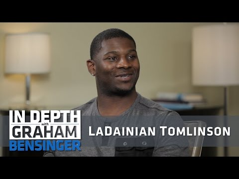 LaDainian Tomlinson: Hall of Fame trumps Super Bowl