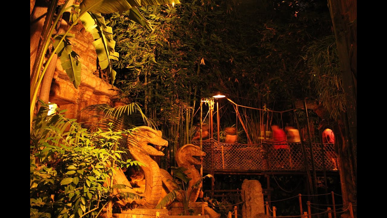 indiana jones adventure pov ride video hd disneyland temple of the forbidden eye ride video. Black Bedroom Furniture Sets. Home Design Ideas