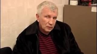 Сергей Лысенко Лера Сумской украинский