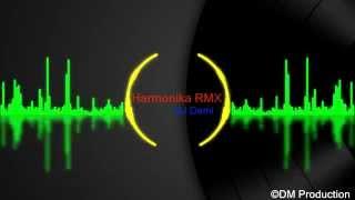 Download lagu DJ Demi- Harmonika RMX