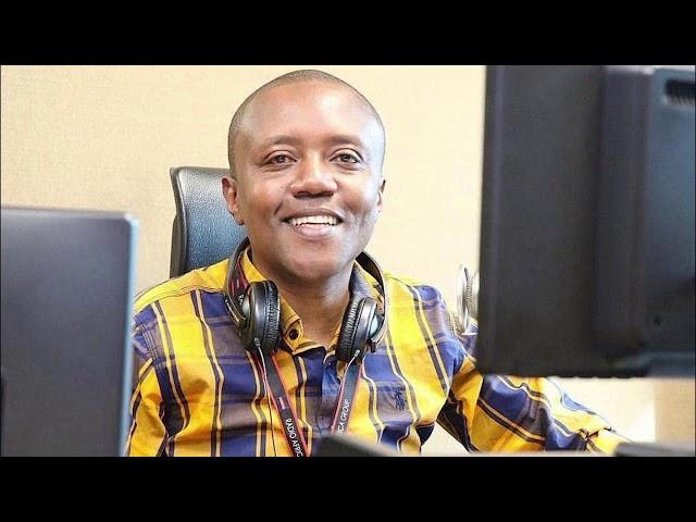 Stupid' Maina Kageni blasts Magufuli for 'corona is the devil' remarks