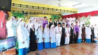 Video Medley Kenangan Terindah,Flashlight,When i see u again by Shahbandar Choral Group download MP3, 3GP, MP4, WEBM, AVI, FLV Oktober 2017