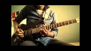mwema- mercy masika (instrumental)