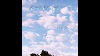 Real Music Album Sampler Piano Dreamers A Collection by