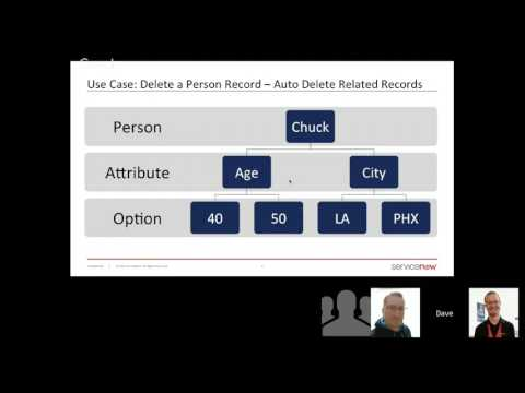 TechNow Ep 35 | Automated Test Framework - Developer