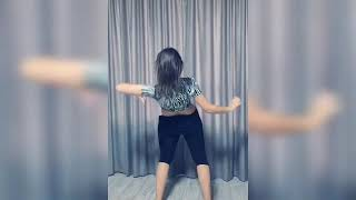 Arab dance  Арабский танцуй  Arabcha 7
