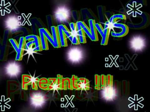 yaNNNys Get Low mp3