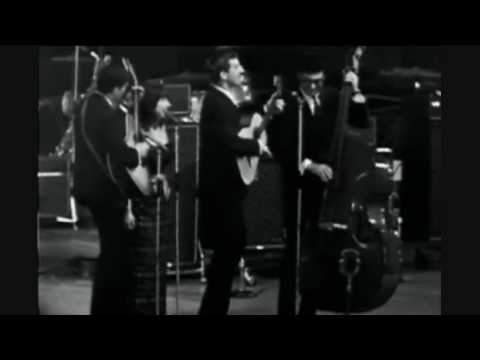 The Seekers - I'll Never Find Another You,  A World Of Our Own 1965