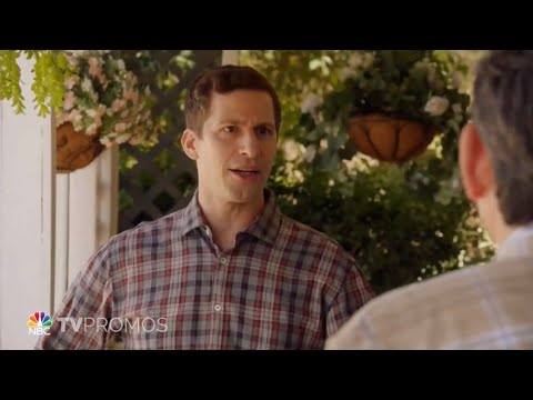 Download The Boyles Turn On Each Other   Brooklyn 99 Season 8 Episode 7