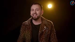 ALESSIO si Mr JUVE - Iti dau iubirea mea in dar (VIDEO 2019)