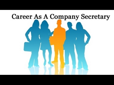 ICSI Company Secretary full Course information (Details about CS course)