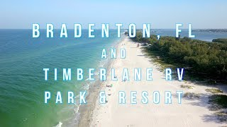 bradenton-florida-anna-maria-island-and-timberlane-rv-resort