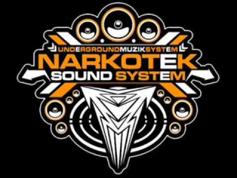 Narkotek_-_Terror_-_[LoudTronix.com].mp4