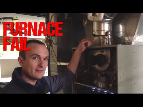 bad-furnace!-exhaust-flue-draft-pressure-testing