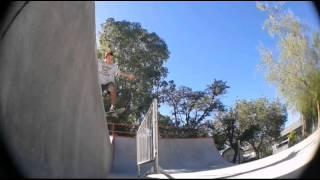 Baixar Asael Quintana - CLP crew - Gaps edit