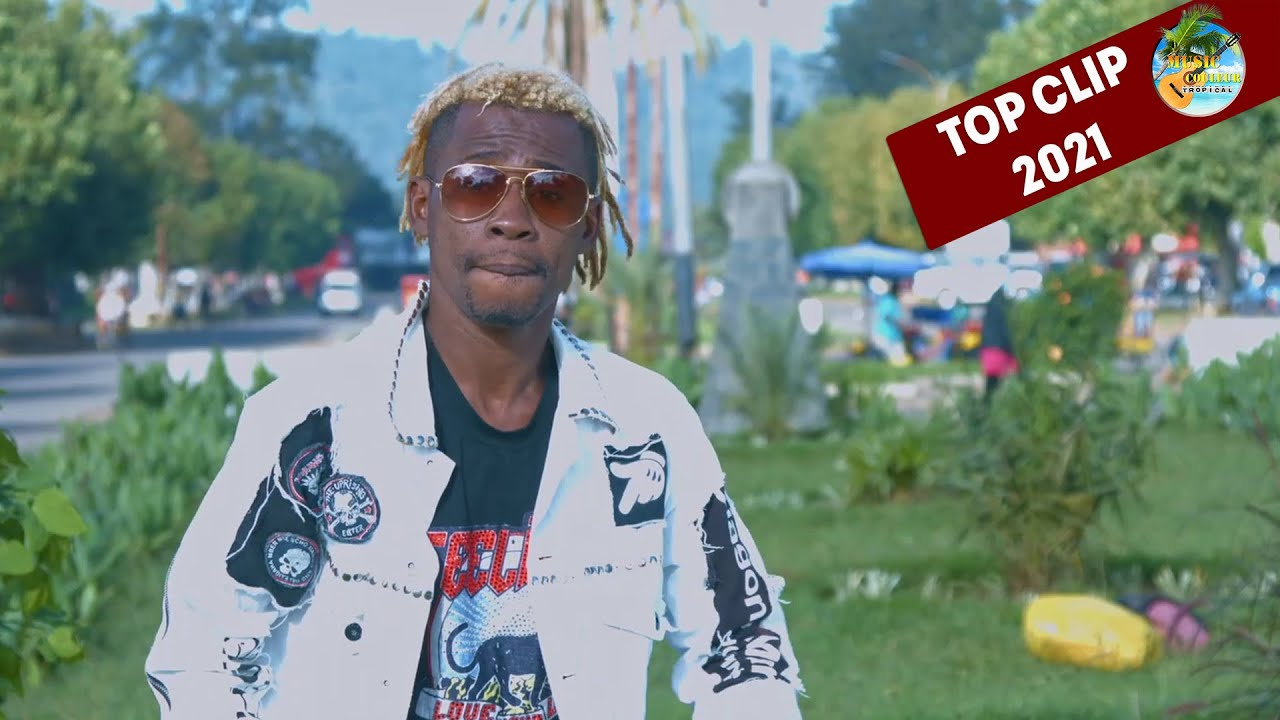 Download ROJOVOLA - Mitsangana iaby | NOUVEAUTE CLIP GASY 2021 | TOP CLIP MUSIC COULEUR TROPICAL