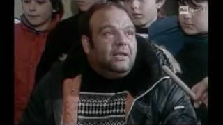 AS Roma 1982\1983 - Intervista Dino Viol...