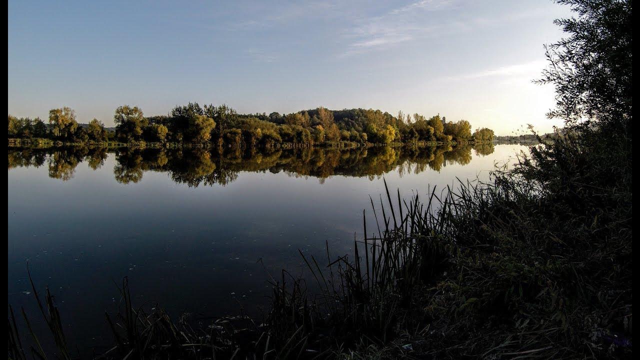 Z Czernichowa do Piekar z Widokiem na Tyniec