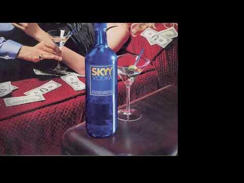 Alcohol advertising essay