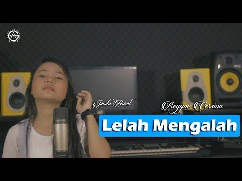 Lelah Mengalah By Jovita Aurel - Reggae Version