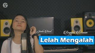 Download Lelah Mengalah by Jovita Aurel - Reggae version