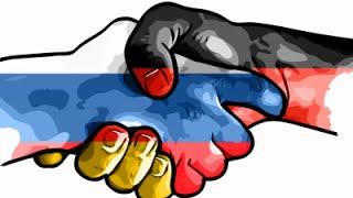 Отношение к Русским в Германии(Незабываем подписаться на канал и ставить лайк! Коментарии и критика преветствуется Мой сайт: www.ernberg.de..., 2015-05-12T14:17:50.000Z)