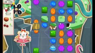 Candy Crush Saga - #24 HD