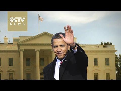 Obama's pivot to Asia: A success or failure?