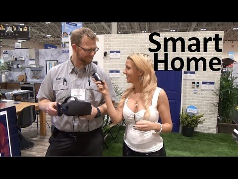 Home Automation Ideas for your Smart Home