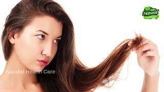 Is Almond Oil Good For Hair ? How To Use Almond oil For Long Hair