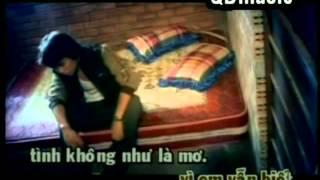 Xin Loi Em Kasim Hoang Vu