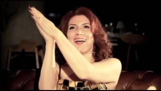 Pınar Ayhan - Sen Nerede Ben Orada