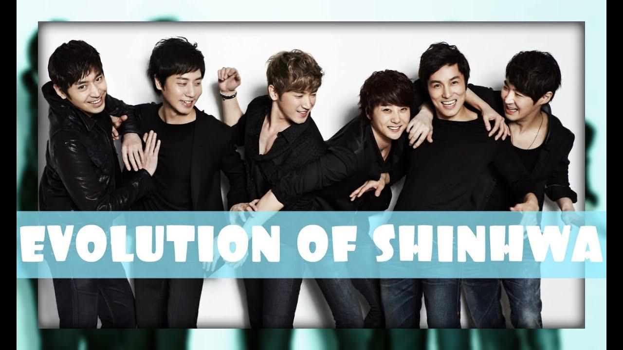 K-POP FAN-ARMY SHOWDOWN - K-Ville Entertainment