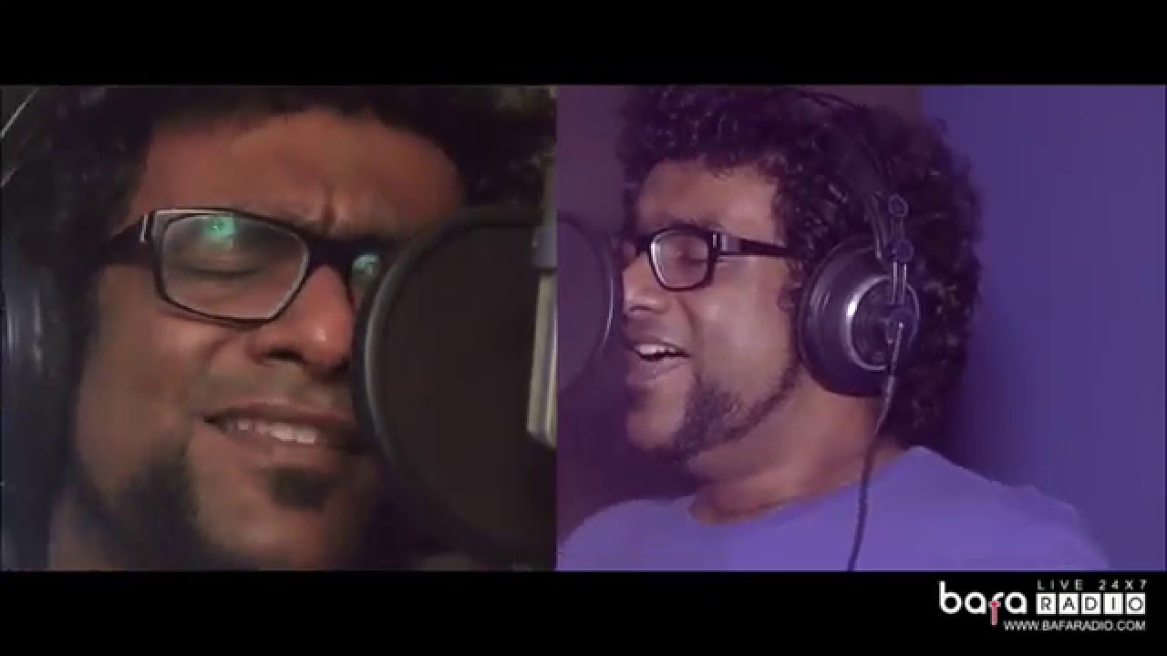 "നിതൃനായകാ  മുഖാ മുഖം-Nithya nayaka|Album: ""Face To Face With Jesus""-A new Haricharan Song-Malayalam"