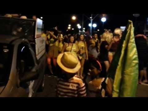 Suco Loko II - Carnaval 2014