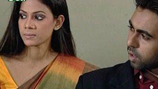 Bangla Natok - Romijer Ayna | Srabonti Dutta Tinni, Pran Roy | Episode 118 l Drama & Telefilm