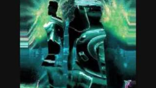 Alden Tyrell vs. B. Blase - Odessa