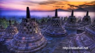 Musica Oriental de Meditacao Dalai Lama Buda Como Dormir Bem Harmonia