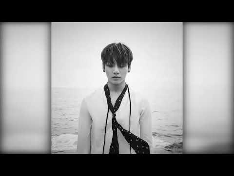 Jungkook BTS - Oh Holy Night (Audio)