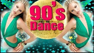 Download Nonstop Disco Dance 90s Hits Mix- Greatest Hits 90s Dance Songs - Best Disco Hits of all time