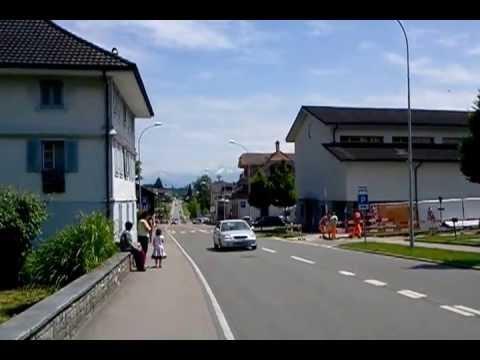 Tour de Suisse 2013 6. Etappe
