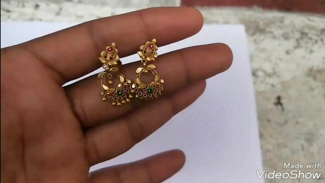 3 gram gold price
