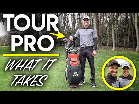 what-it-takes-to-be-a-tour-pro!