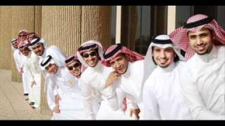 ASEREJE EN ARABE - THE KETCHUP SONG IN ARABIC