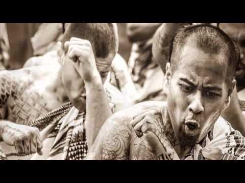 Mass incarceration and Native Hawaiians PSA