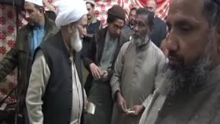 Binti suno mori khawaja moin ud din Zeshan Ali