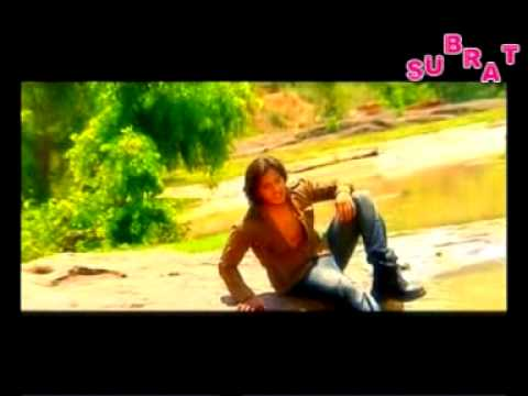 Aatma Kanduchi (Latest Oriya Tragedy Song)