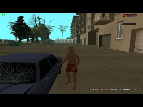 haze role play Use the following search parameters to narrow your results: subreddit:subreddit find submissions in subreddit author:username find submissions by username site:examplecom.