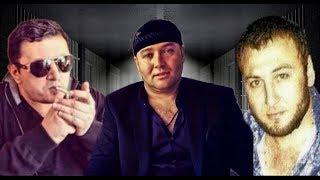 Чеченский клан выходит на тропу войны с Лоту Гули