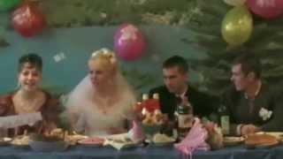 К шестилетию со дня нашей свадьбы!